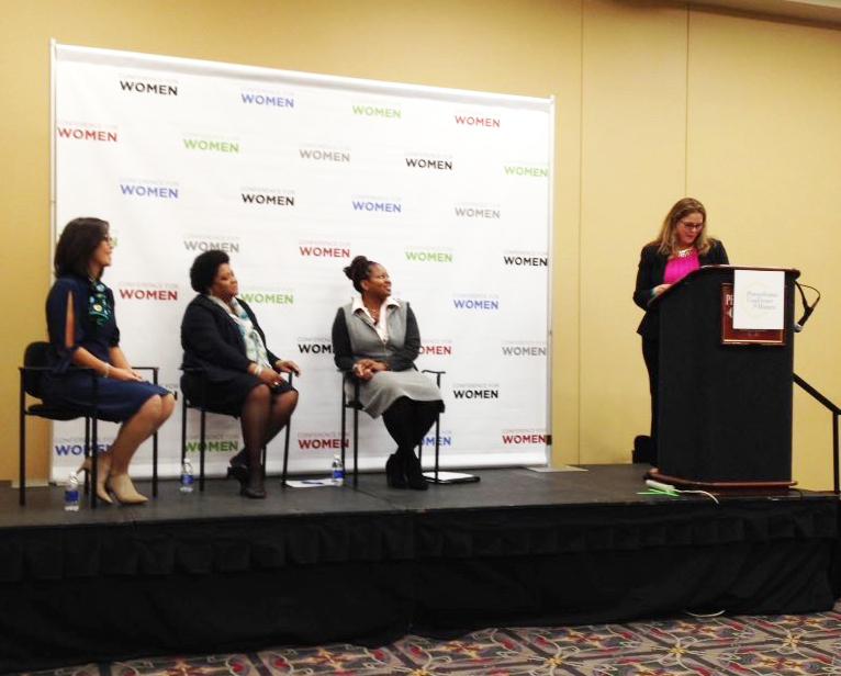 Philadelphia Conference for Women