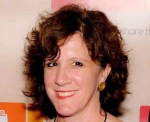 Monica Steigerwald