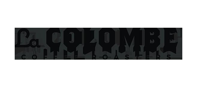 LaColombe Coffee Roasters Logo