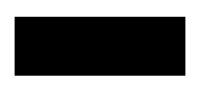 The Philidelphia Inquier Logo