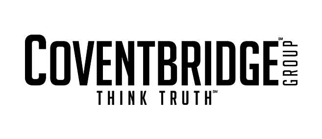 Coventbridge Group Logo